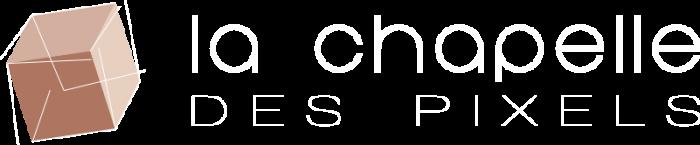 La Chapelle des PixelsSociété de production audiovisuelle et événementielle